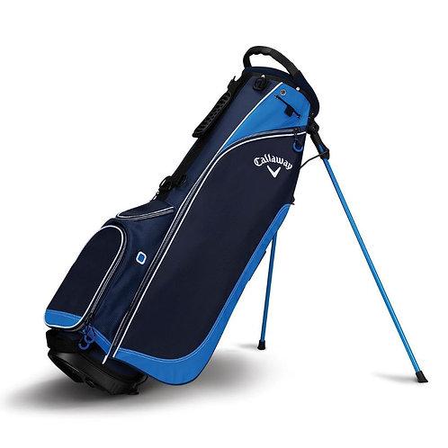 Callaway Hyper Lite 2 Golf Stand Bag - 2018