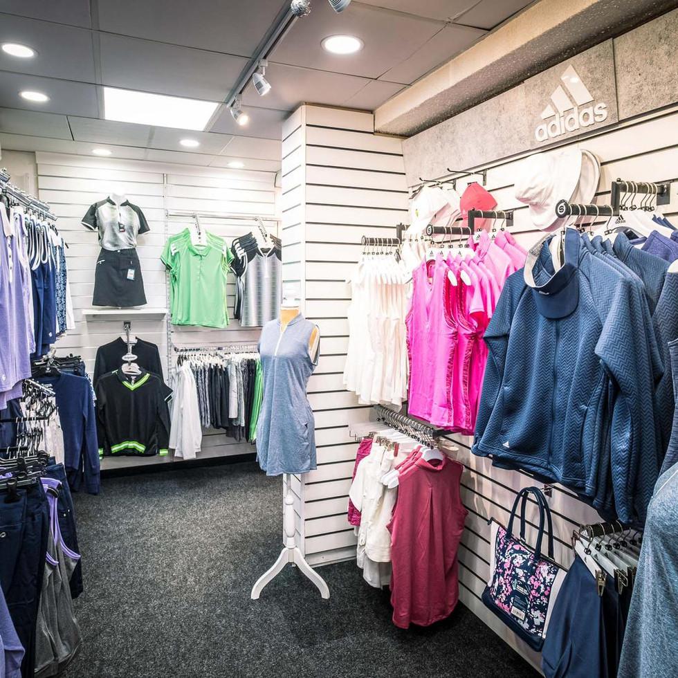Shop pic 7 .jpeg