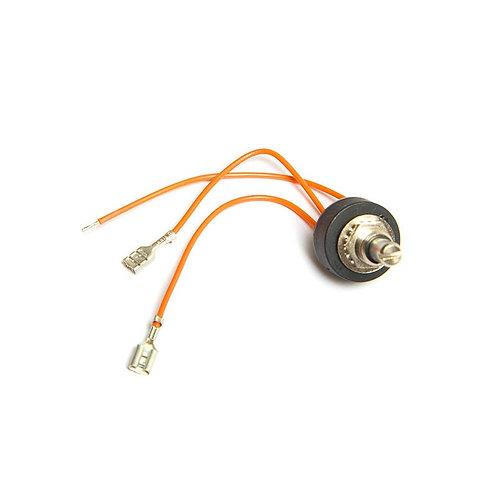 Powakaddy Robocaddy Potentiometer
