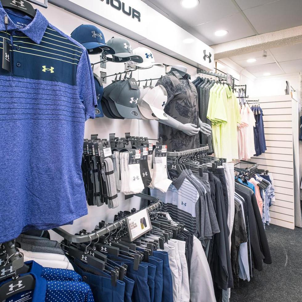 Shop pic 9 .jpeg