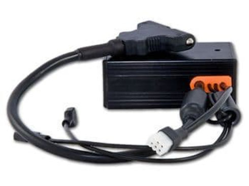 Powakaddy Digital EBS Brake Main Controller