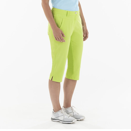 Nivo MANDY SHORT - 303 KEY LIME