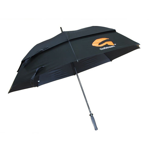 GOLF STREAM STORM PROOF AUTOMATIC UMBRELLA