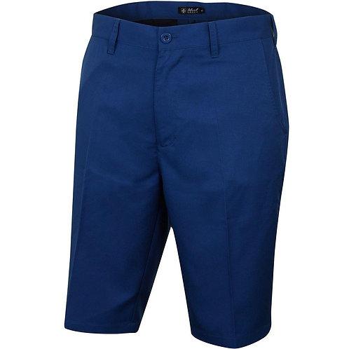 Island Green Tour Sports Shorts, Dark Navy