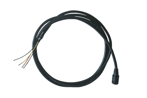 Motocaddy S Series Cable
