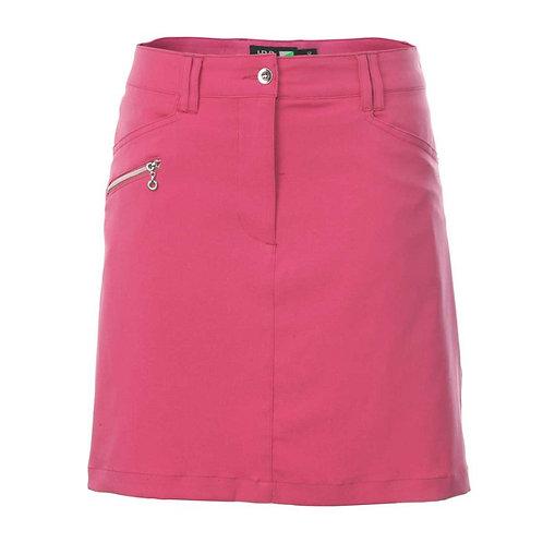 JRB Womens Skort - Pink