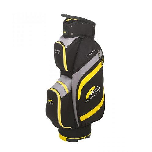 Powakaddy X-Lite Bag