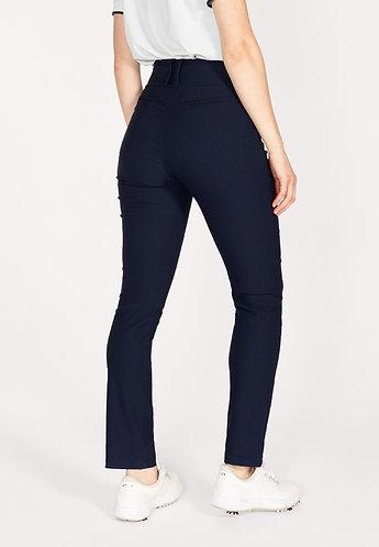 Rohnisch Embrace pants 38, Navy