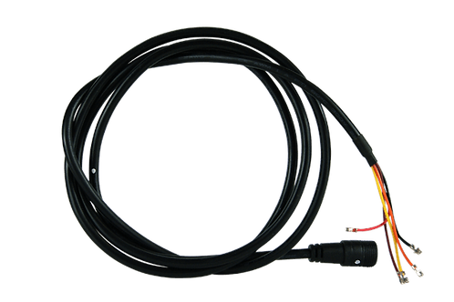 Motocaddy M Series Cable