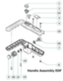 handle-edf (1).jpg