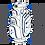 Thumbnail: Motocaddy Pro-SeriesBag