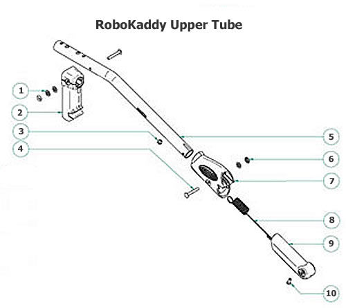 robo-upper-tube.jpg