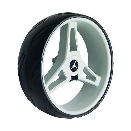 Motocaddy S/M Series Drive Wheels (Pair)
