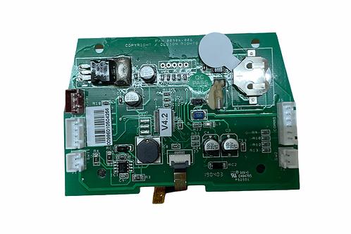 Powakaddy FW7s Handle Board With LCD Display