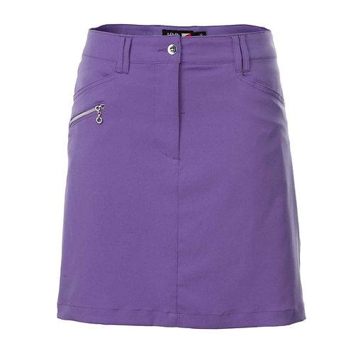JRB Women's Skort - Purple