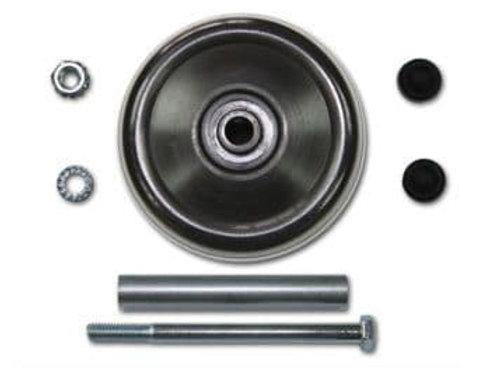 Powakaddy Front Wheel Kit