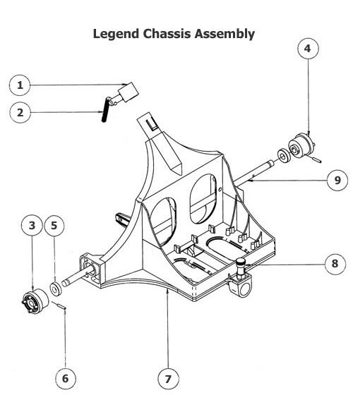 legend-chassis.jpg