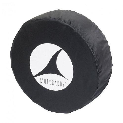 Motocaddy Wheel Covers