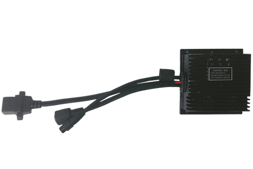 Motocaddy S Series Controller