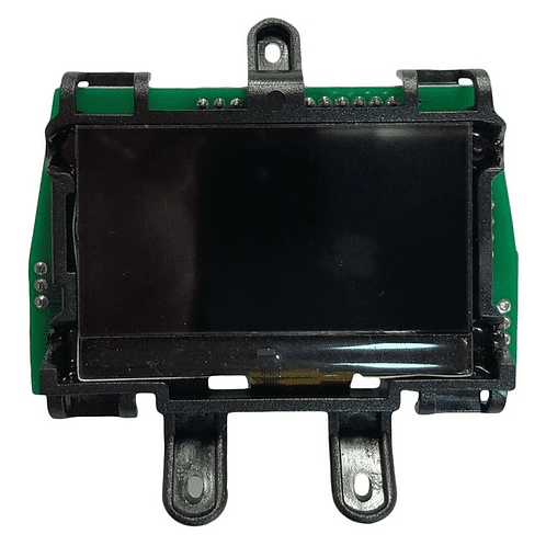 Powakaddy FW5i/C2 Handle Board With LCD Display