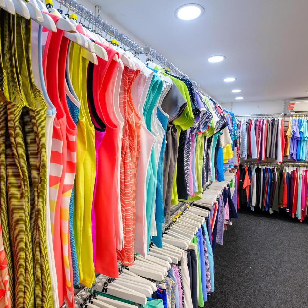Shop site 4 .jpeg