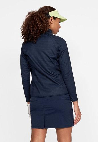 Rohnisch Ivy Jacket, Navy