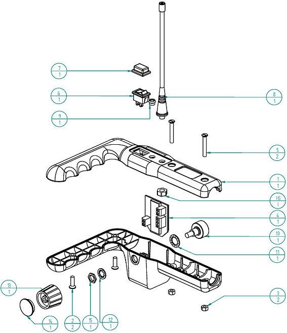 robokaddy-handle.jpg