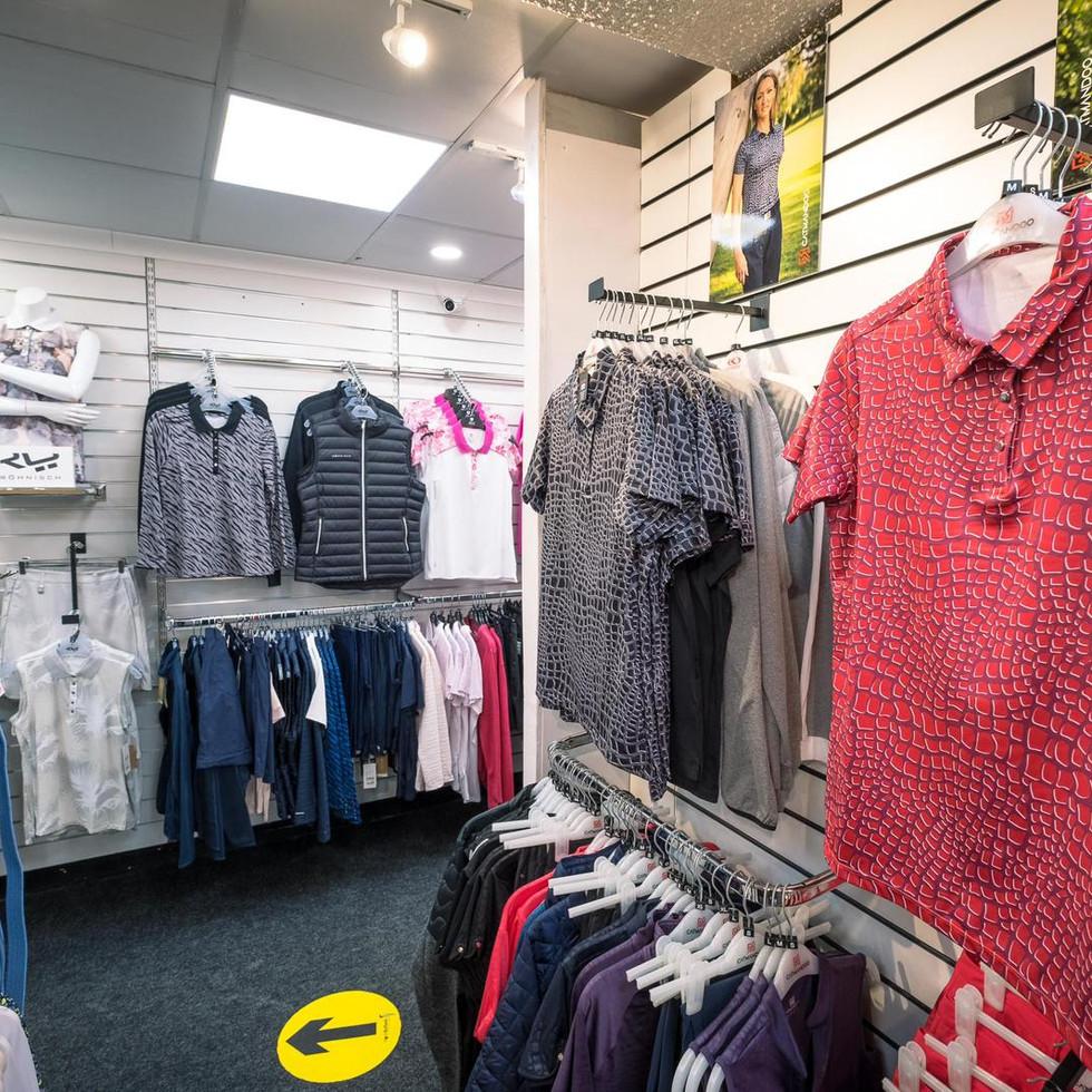 Shop Pic 10.jpeg