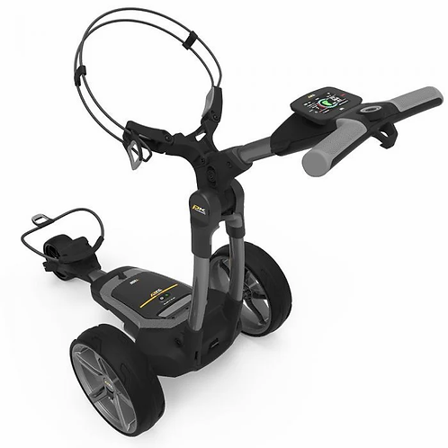 Powakaddy FX7 GPS