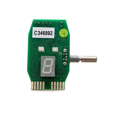 Powakaddy LED Encoder For Digital Plus (2013)