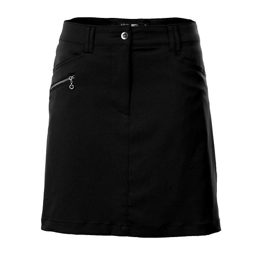 JRB Women's Skort - Black