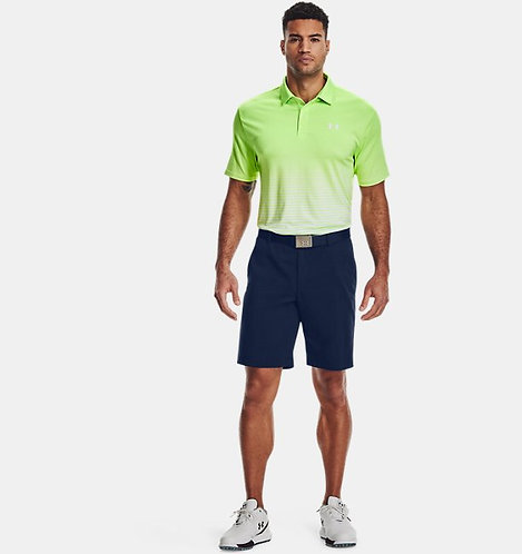 Under Armour Playoff Polo 2.0, Green