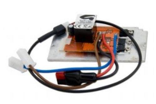 Hillbilly Compact Electrics