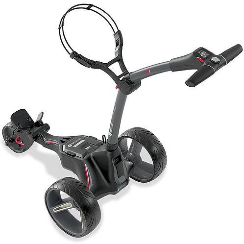 MOTOCADDY M1 ELECTRIC GOLF TROLLEY 2020