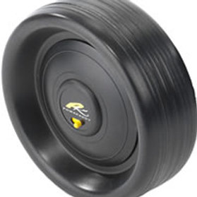 PK3132DASS Powakaddy Standard Wheel
