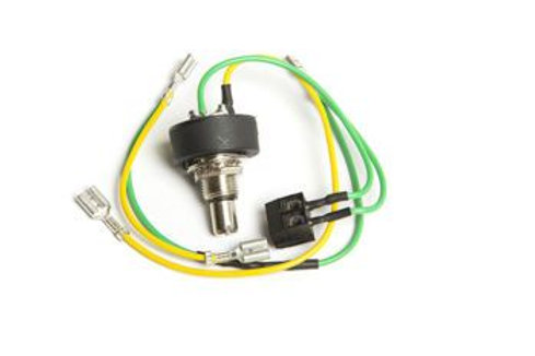 PK3062EDF EDF Analogue Potentiometer