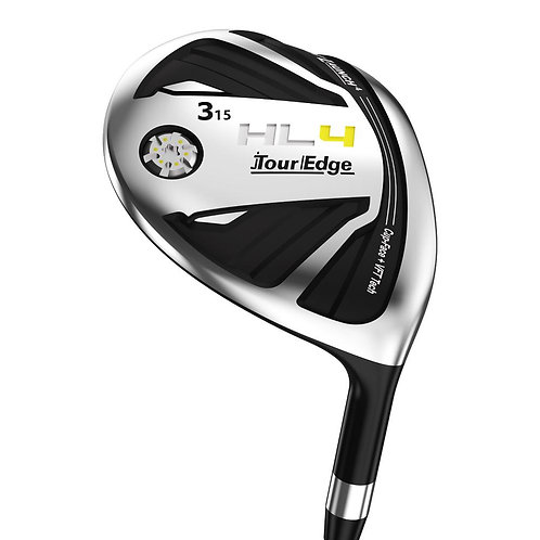 HL4 Fairway Wood