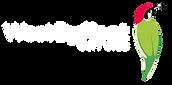wbgc new logo.png