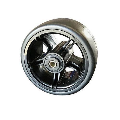Powakaddy Front Wheel FW Style