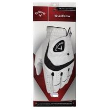 Callaway SynTech Glove