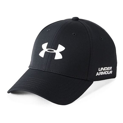 Under Armour Headline 2.0 Cap