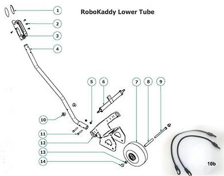 robokaddy-lower-tube.png