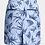 Thumbnail: Under Armour Links Woven Printed Skort, Blue