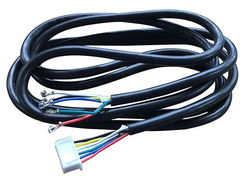 Powakaddy FW Main Handle Cable And Loom