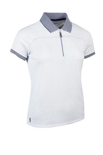 Glenmuir Nadia Polo Shirt