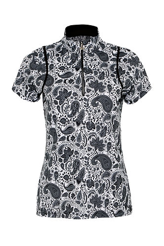 Swing Out Sister Roma Polo Shirt
