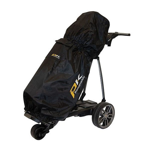 Powakaddy Bag Rain Cover