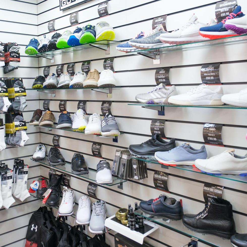 Shop Pic 6 .jpeg
