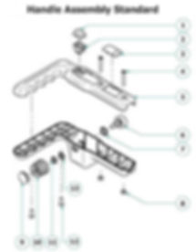 handle-std (1).jpg