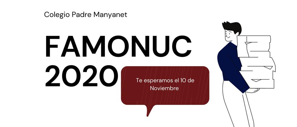 FAMONUC 2020.png